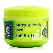 ALLGA BURRO SPEC PIE 200ML