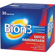 BION 3 30CPR