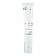 DEFENCE Eye Crema Anti Rughe Occhi 15 ml