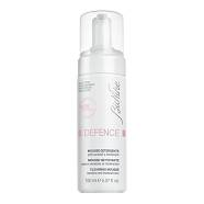 DEFENCE MOUSSE DETERGENT 150ML