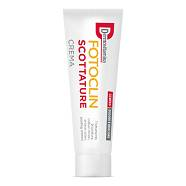 DERMOVITAMINA SCOTTATURE 30ML