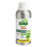 ENERZONA OMEGA 3RX 240CPS OFS