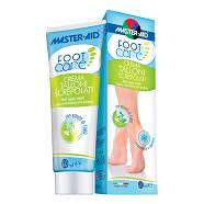 FOOT CARE CR TALLONI 60ML