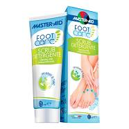 FOOT CARE DETERG SCRUB 75ML