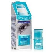 INCAROSE MY EYES COMPLEX 5ML