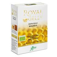 ROYALGELLY 16BUST OROSOLUBILI