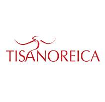 DECOPOCKET DEPUR ANTART16X30ML