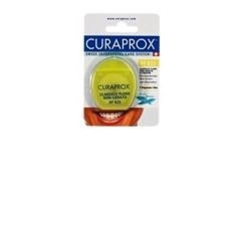 CURAPROX DENTAL FLOSS DF823